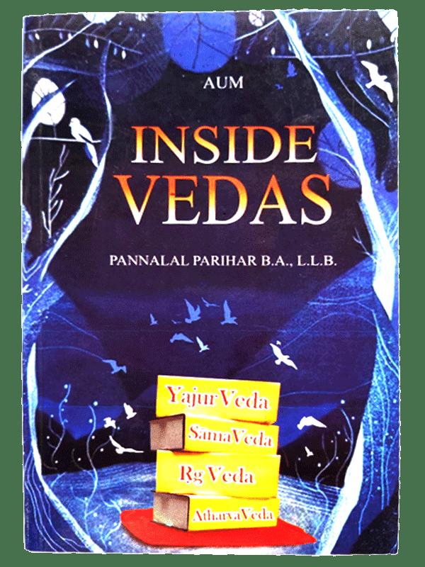Inside Vedas