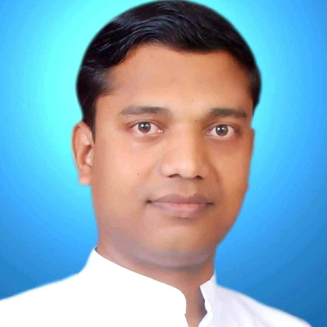 Rishi Dev
